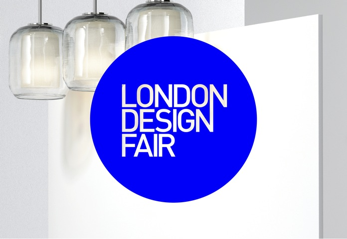 London Design Fair 2016
